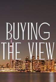 Buying The View: Season 1