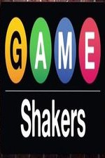 Game Shakers: Season 1