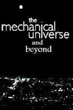 The Mechanical Universe... And Beyond: Season 1