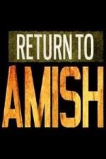 Return To Amish: Season 3