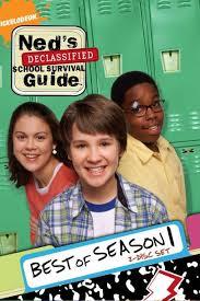 Ned's Declassified School Survival Guide: Season 3