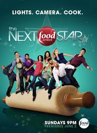 The Next Food Network Star: Season 8