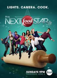 The Next Food Network Star: Season 11