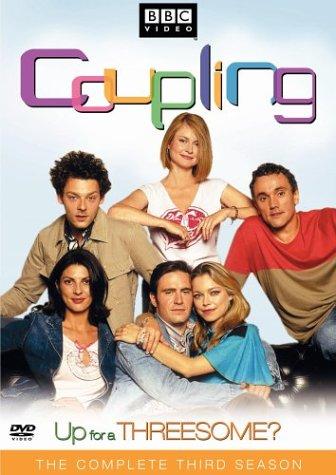 Coupling: Season 3