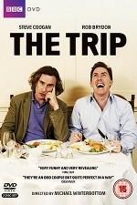 The Trip: Season 1