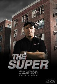 The Super: Season 2