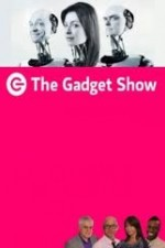 The Gadget Show: Season 23