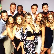 The Only Way Is Essex: Season 13