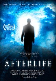 Afterlife: Season 2