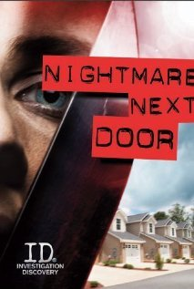 Nightmare Next Door: Season 1