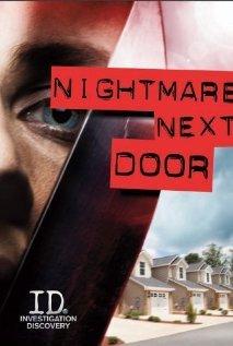 Nightmare Next Door: Season 1