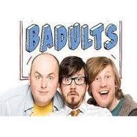 Badults: Season 2