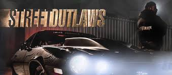 Street Outlaws: Season 5