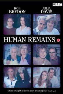 Human Remains: Season 1