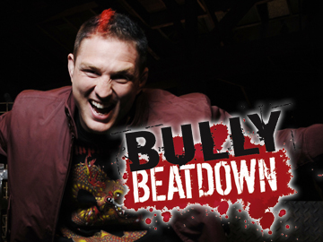 Bully Beatdown: Season 3