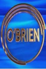 O'brien: Season 1