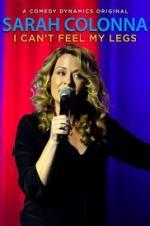 Sarah Colonna Comedy Special