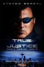 True Justice Angel Of Death