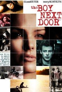 The Boy Next Door (2008)