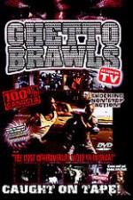 Ghetto Brawls - World's Wildest Street Fights