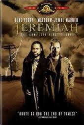 Jeremiah: Season 1