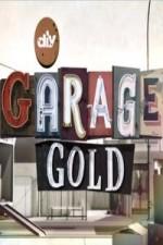 Garage Gold: Season 4