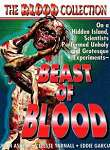 Beast Of Blood