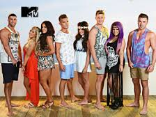 Geordie Shore: Season 3
