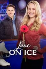 Love On Ice