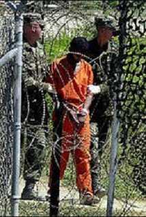 Torture: The Guantanamo Guidebook