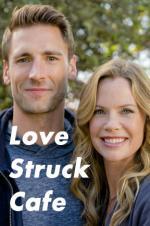 Love Struck Cafe