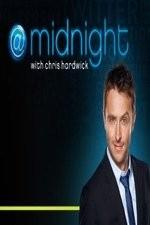 @midnight: Season 1