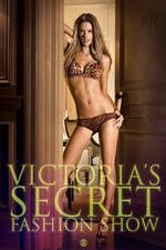 The Victoria's Secret Fashion Show: Season 1