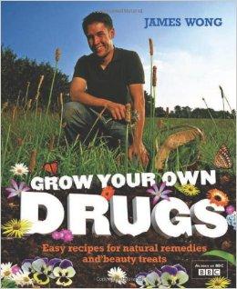 Grow Your Own Drugs: Season 2