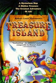 The Legends Of Treasure Island: Season 2