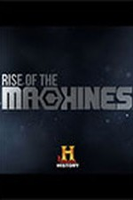 Rise Of The Machines: Season 1