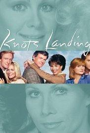 Knots Landing: Season 14