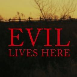 Evil Lives Here: Season 2