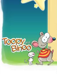 Toopy & Binoo: Season 6