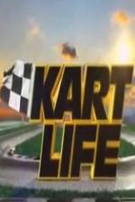 Kart Life: Season 1