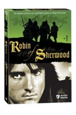 Robin Of Sherwood: Season 1