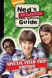 Ned's Declassified School Survival Guide: Season 2