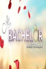 The Bachelor (au): Season 2