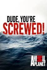 Dude, You're Screwed: Season 1