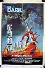 The Dark 1979