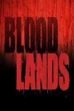 Bloodlands: Season 1