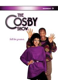 The Cosby Show: Season 7