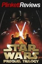 Revenge Of The Sith Review