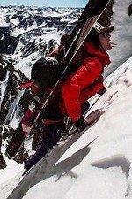 Mountain: Life At The Extreme: Season 1