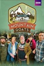 Mountain Goats: Season 1